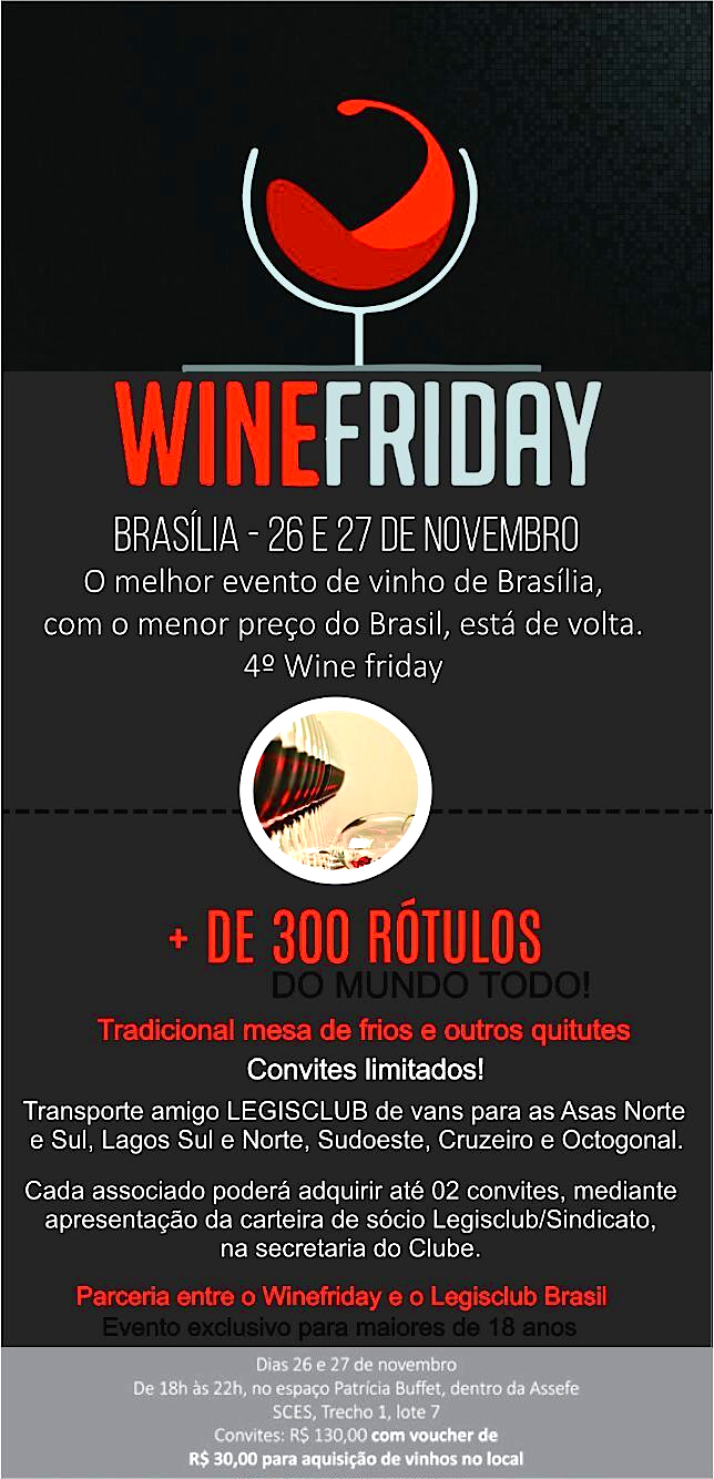 WineFriday15a